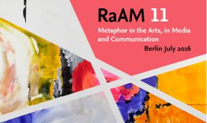 RaAM2016