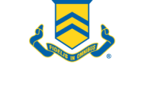 TGS logo-qld-aust