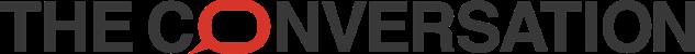 logo-a0073854423c0c04eddfa9074f700eaf
