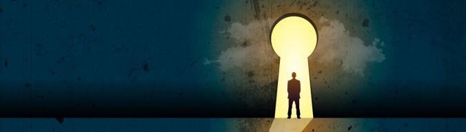 Employability key