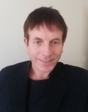 Chris Kossen