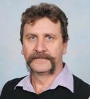 Greg Souvan